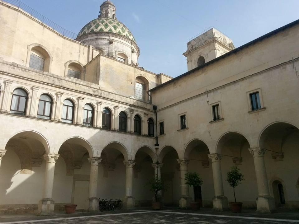 SIB2021 - Lecce