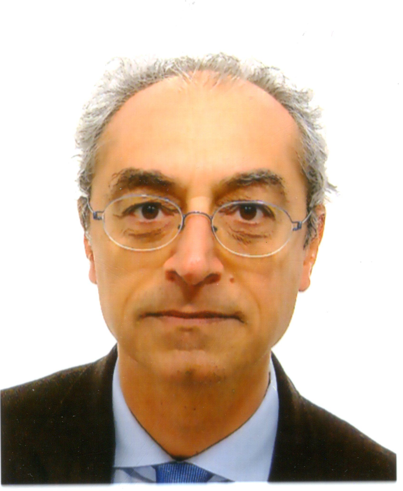Gerardo Catapano