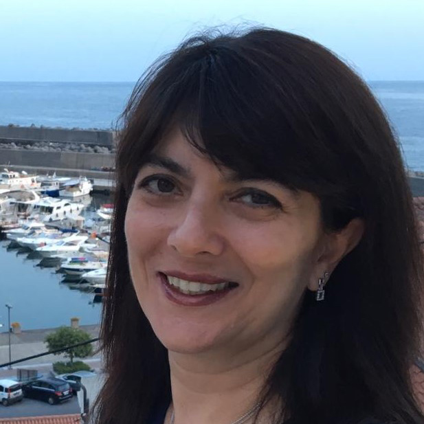 Elvira De Giglio