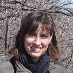 Silvia Farè